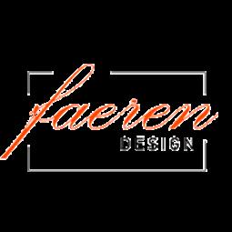 Faeren Design