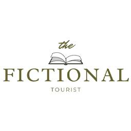 The Fictional Tourist